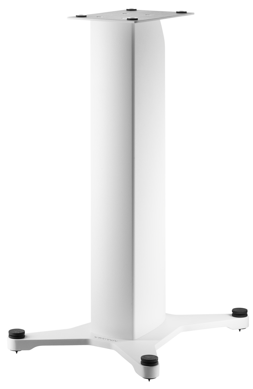 Dynaudio Stand 20 satin white