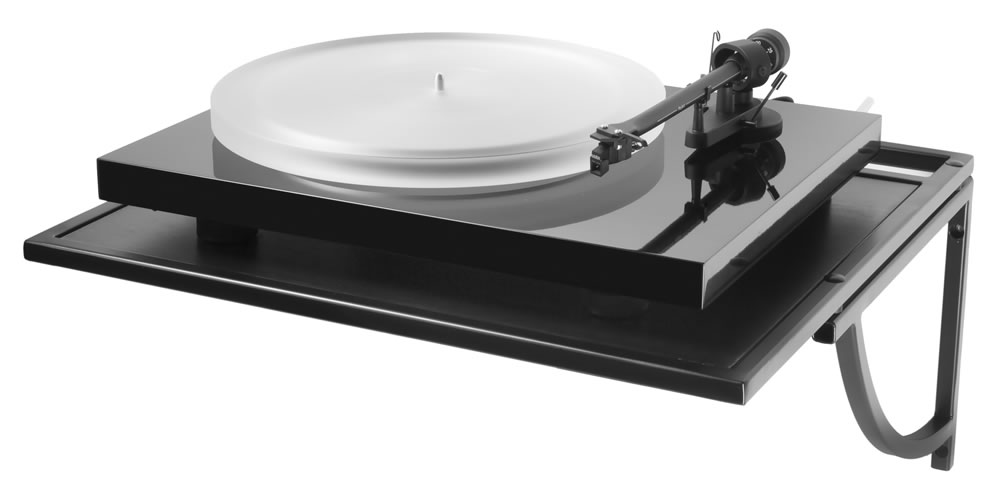 Pro-Ject Wallmount It 2 (WMI 2)