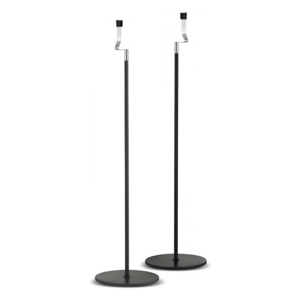 DALI Fazon Mikro Floor Stand black