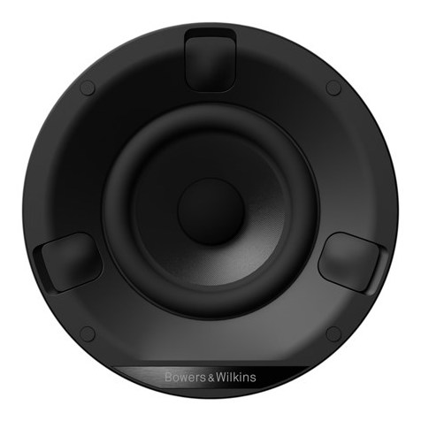 Bowers & Wilkins CCM 632