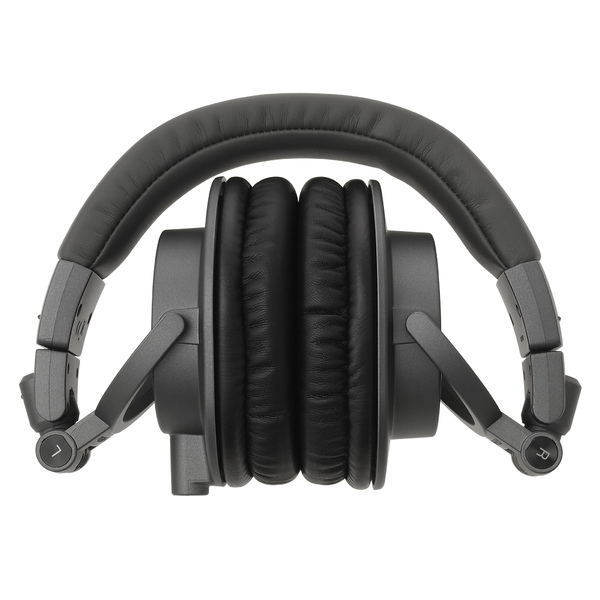 Audio-Technica ATH-M50x MG