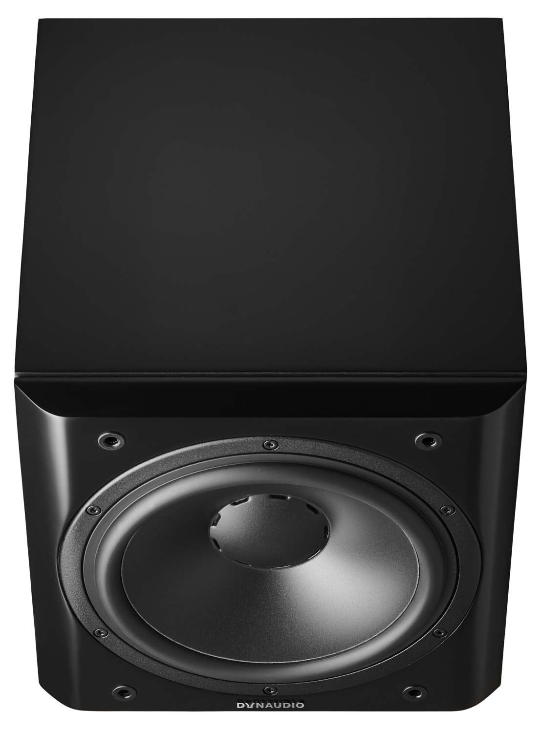 Dynaudio Sub 3 satin black