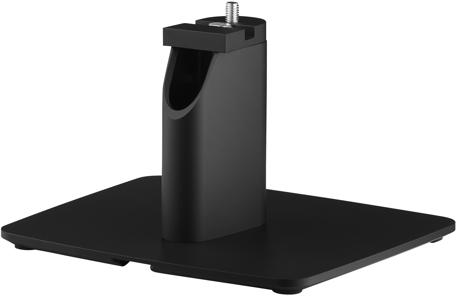 Dynaudio Desk Stand Xeo 2 black