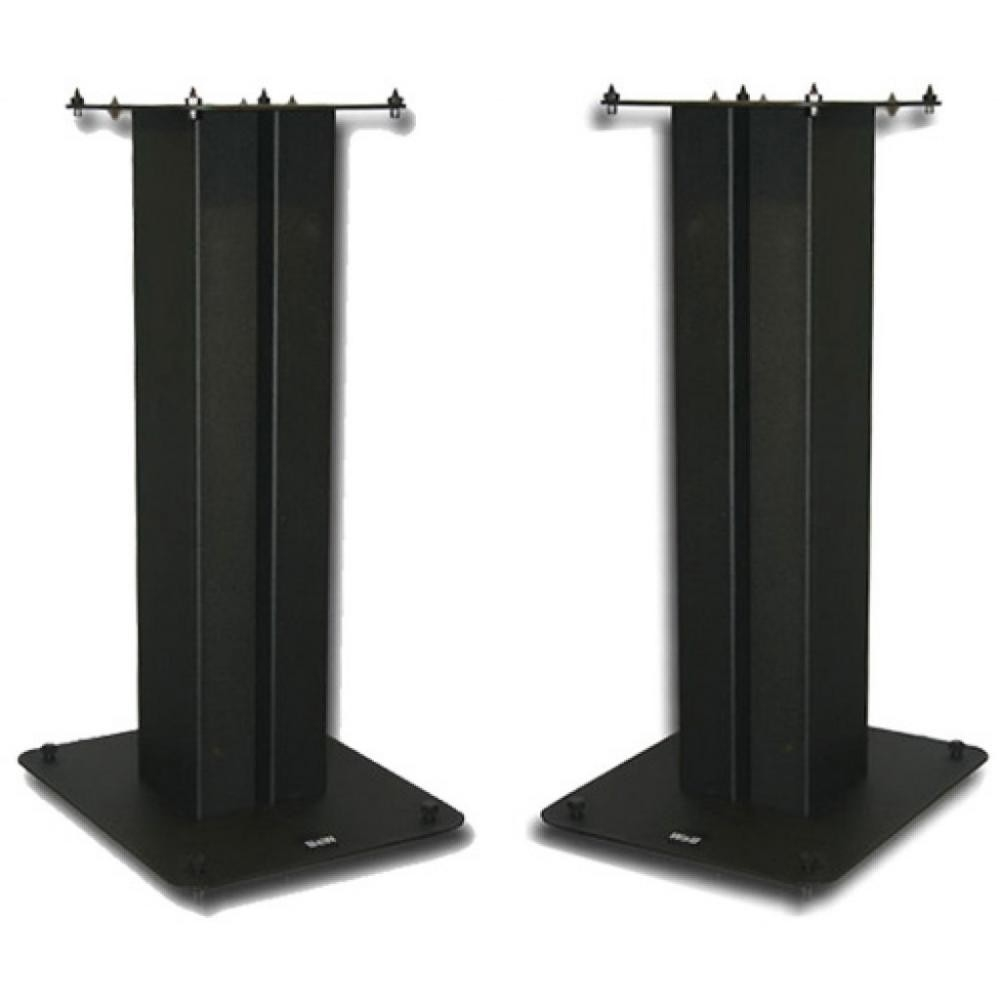 Bowers & Wilkins STAV24 stand black