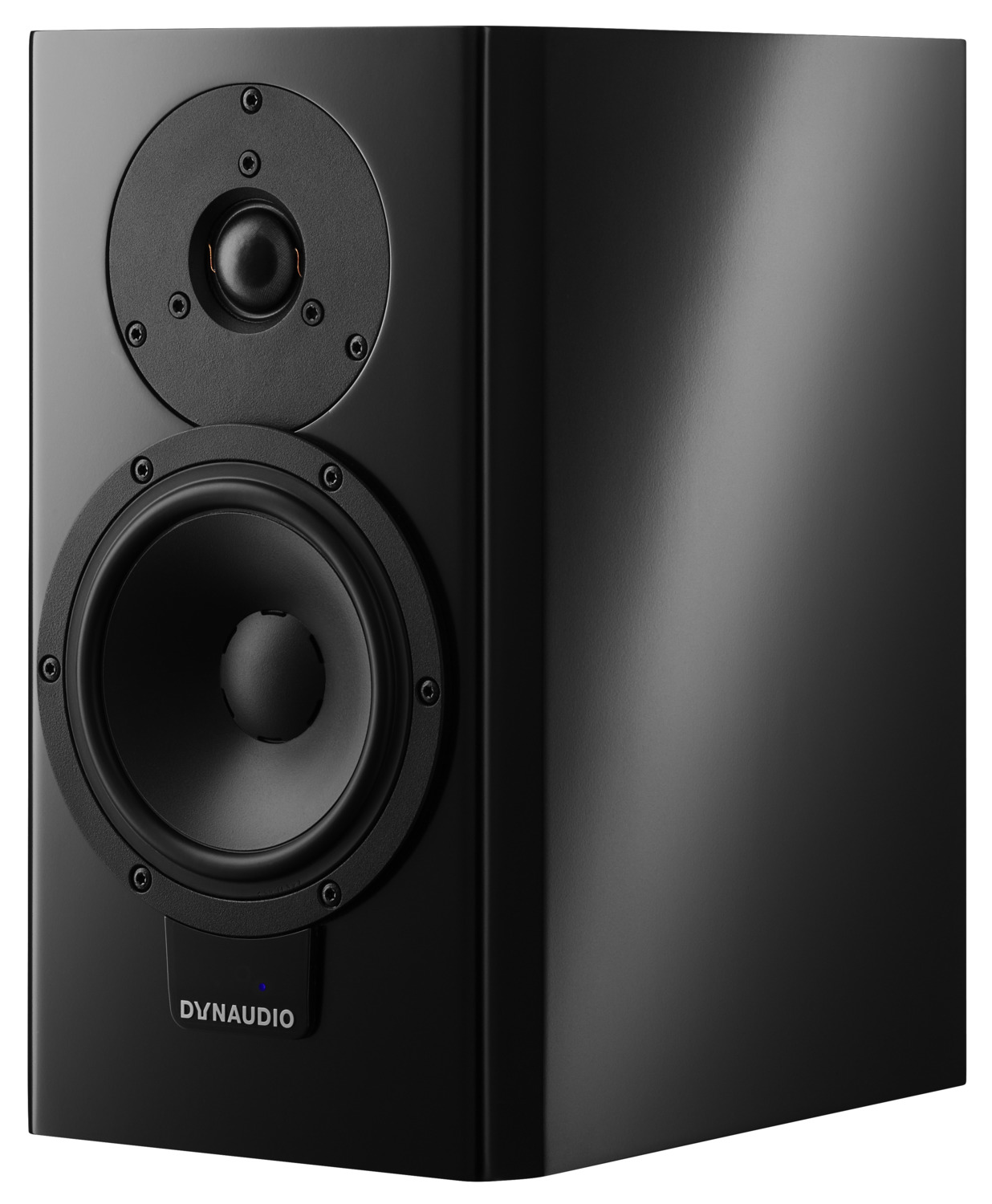 Dynaudio XEO 20 satin black
