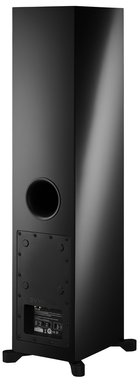 Dynaudio XEO 30 satin black