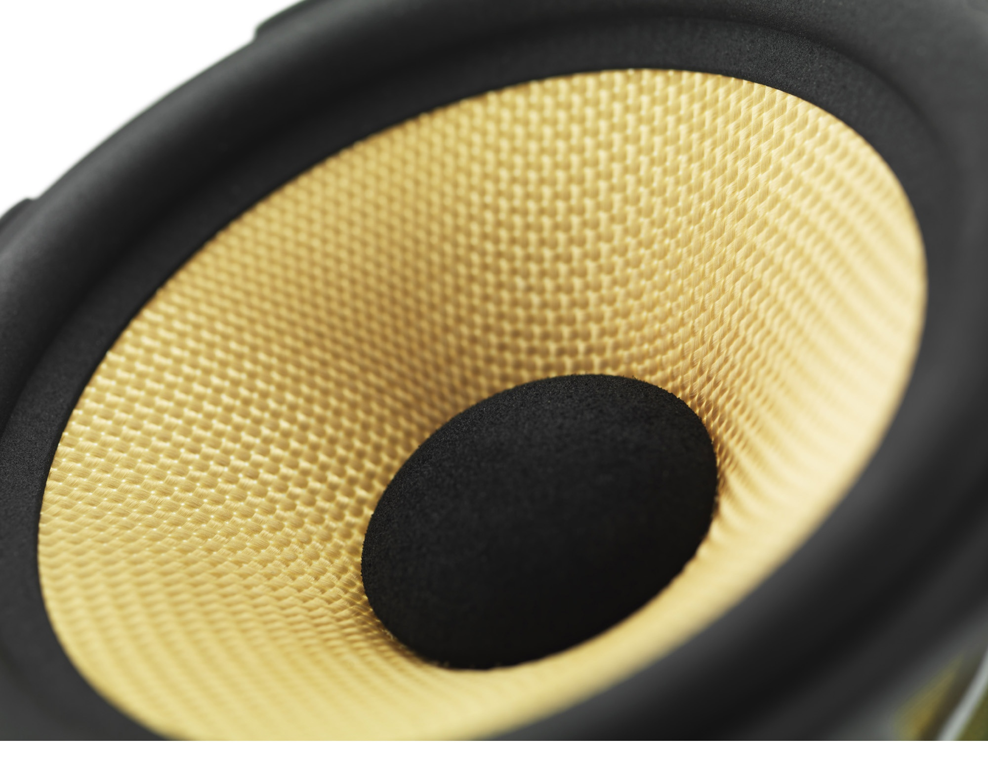 Bowers & Wilkins CM6 S2 high gloss black