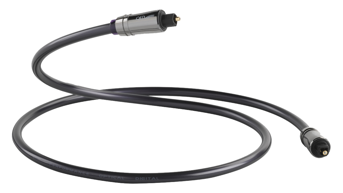 3m optical 3m™ fibre optic cable assemblies 3m provides a variety of single mode and multimode cable assemblies that are compliant with international standards.