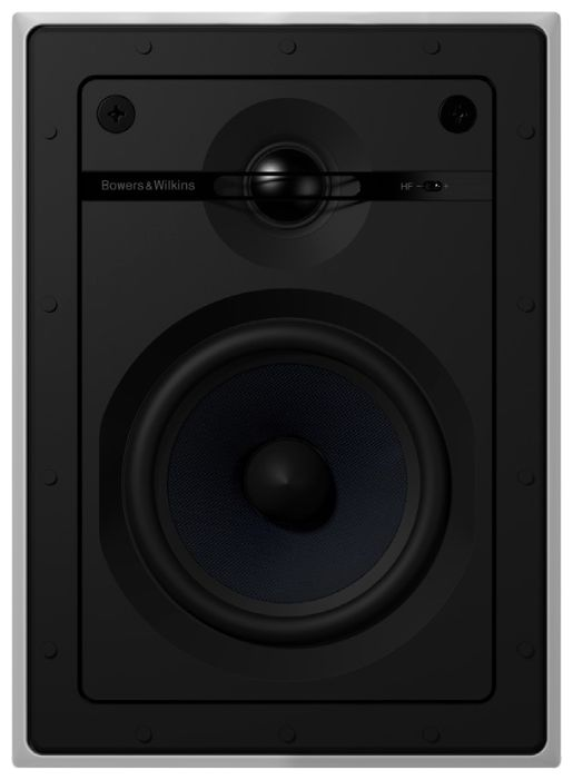Bowers & Wilkins CWM 652