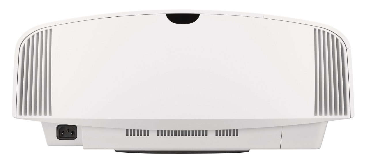 Sony VPL-VW270/W white