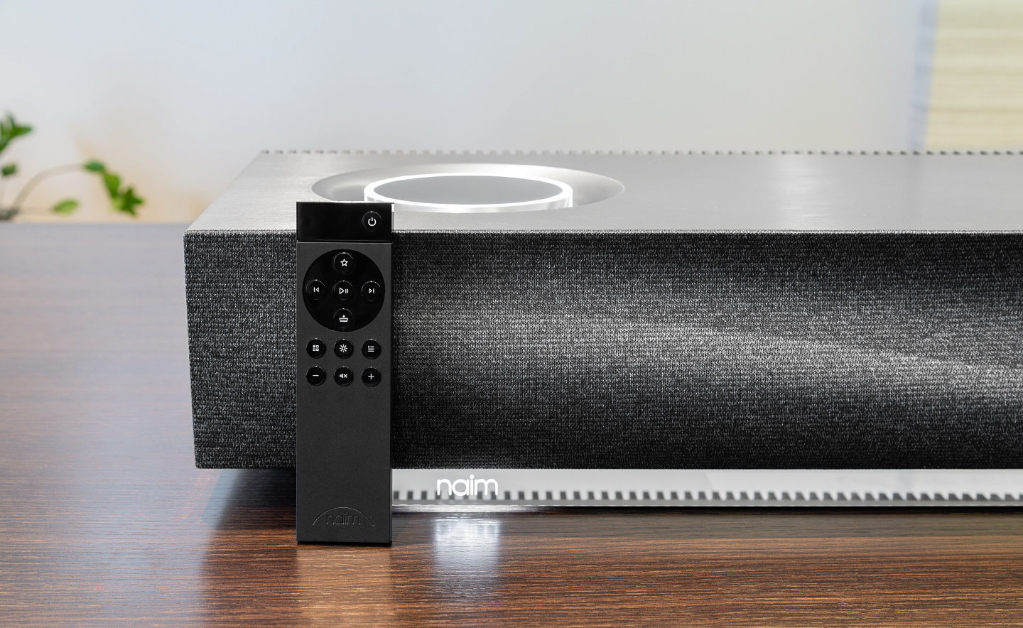 naim_mu-so_2nd-07.jpg