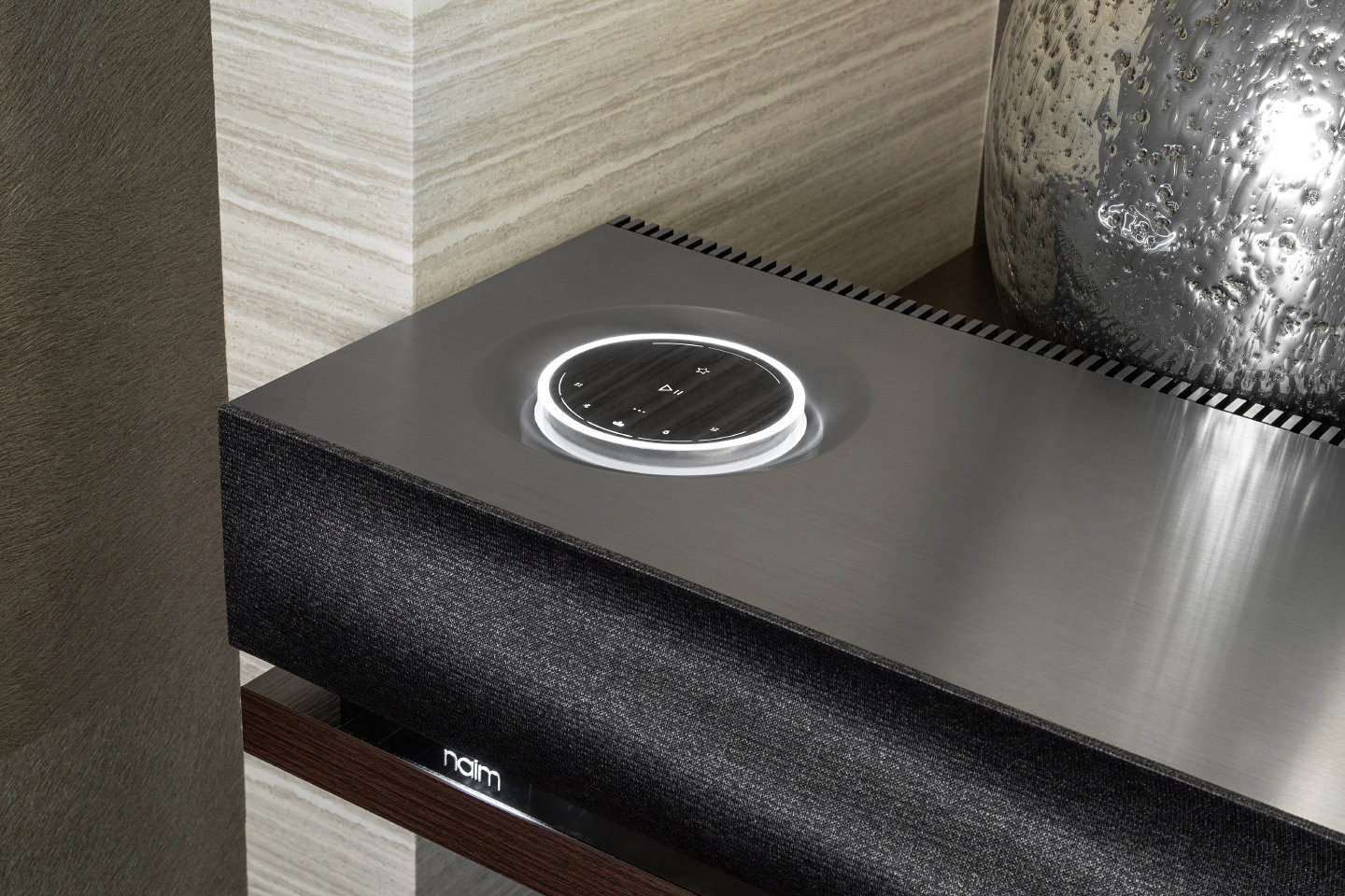 naim_mu-so_2nd-04.jpg