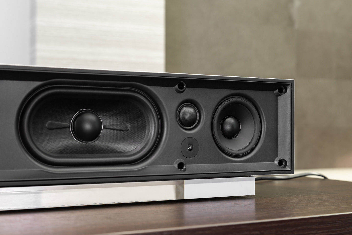 naim_mu-so_2nd-08.jpg