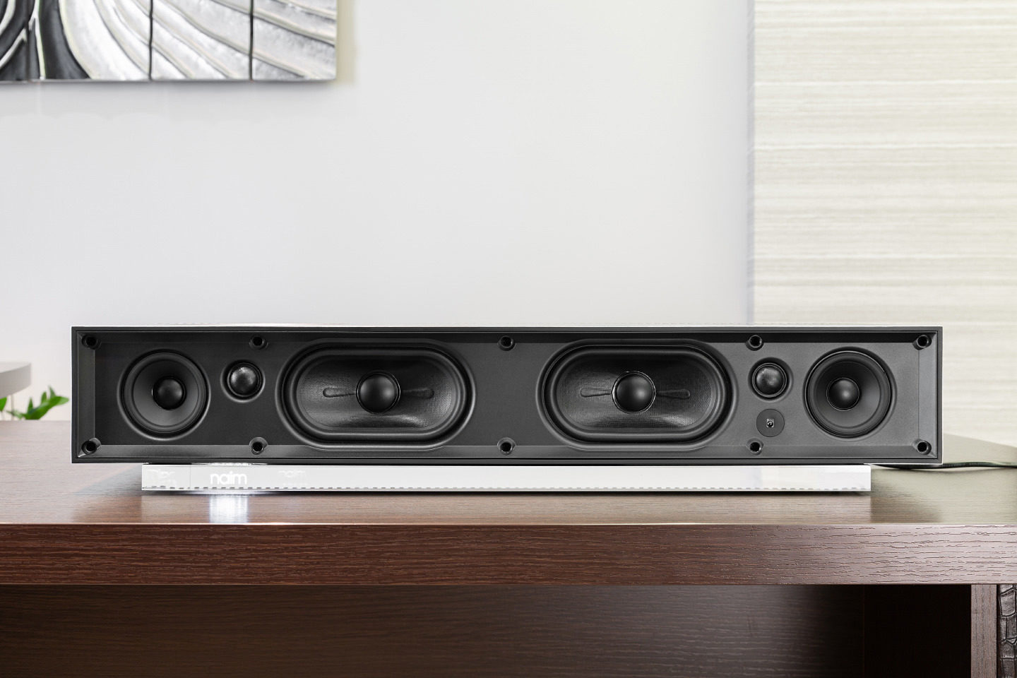 naim_mu-so_2nd-02.jpg