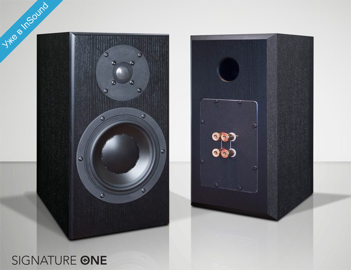Totem-The-Signature-One-Loudspeakers-01.jpg