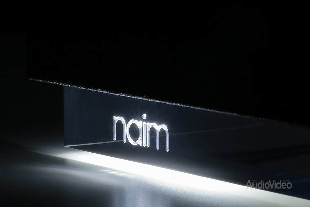 Naim_Mu-so_Qb_2_006.jpg