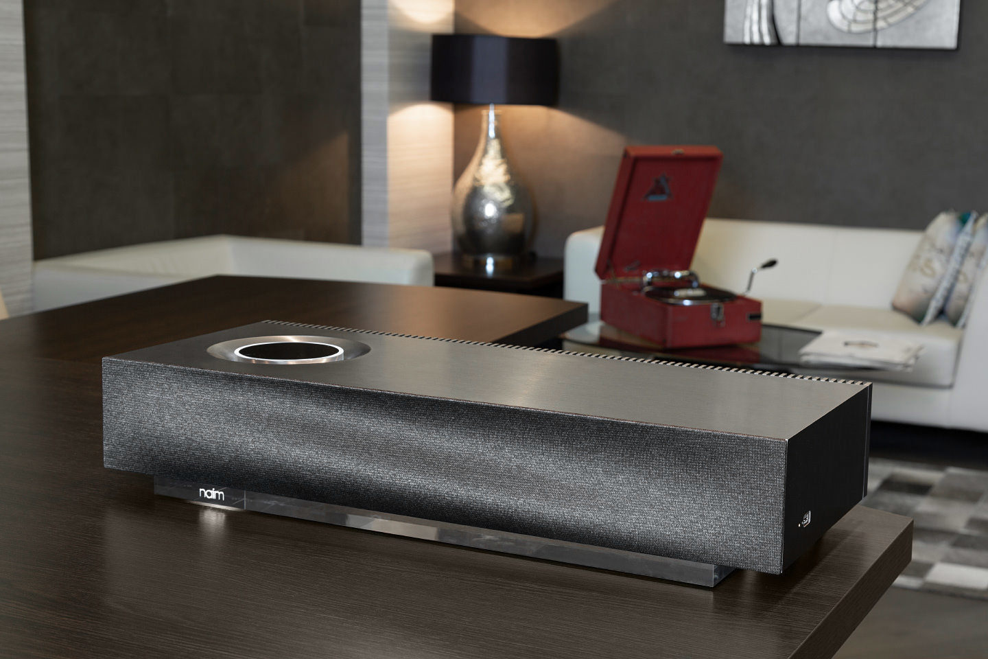naim_mu-so_2nd-01.jpg